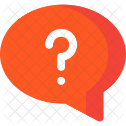 Confuse thought Icon