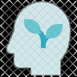 Consciousness Icon