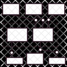 Constraints Icon