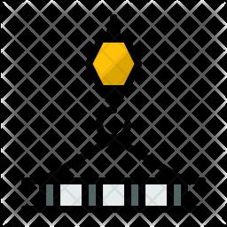 Construction Icon