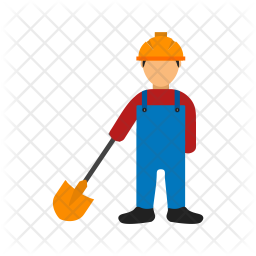 Construction Icon png