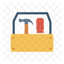 Construction kit Icon