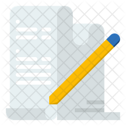 Contracts Icon
