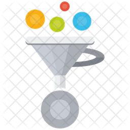 Convertion Optimization Icon