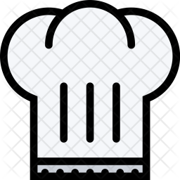 Cook Icon Of Colored Outline Style Available In Svg Png Eps Ai Icon Fonts