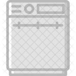 Cooker Icon png