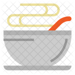 Cooking Flat Icon