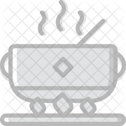 Cooking Icon png