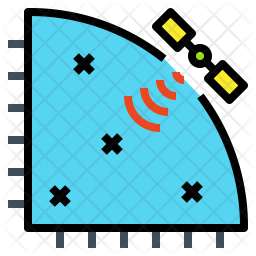 Coordinate Icon png