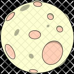 Corellia Icon