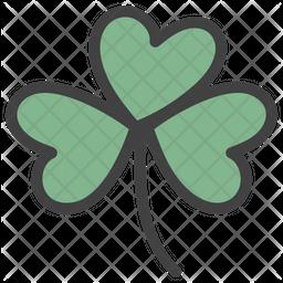 Coriander Emoji Icon