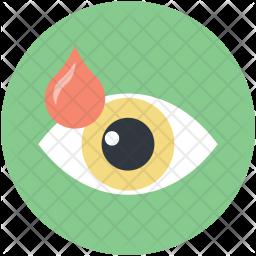 Corneea Icon