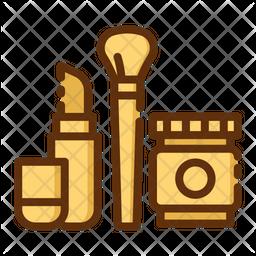 Cosmetic Item Icon