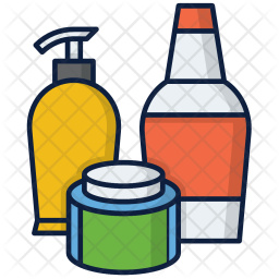 Cosmetics Icon png