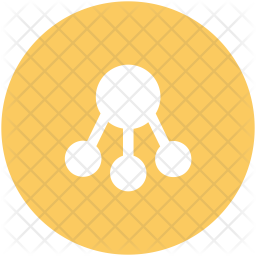 Cosmos Icon