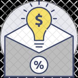 Course Cost Icon