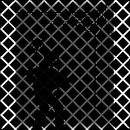 Coweb Icon