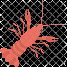 Crabe Icon
