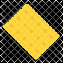 Cracker Icon