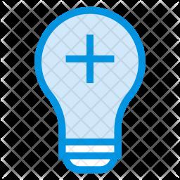 Creativity Icon