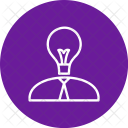 Creavite Icon