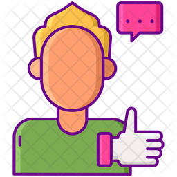 Credibility Icon