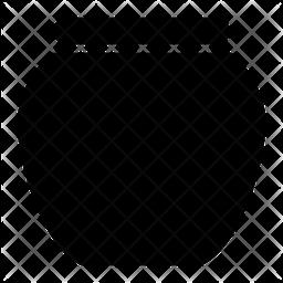 Crock Icon
