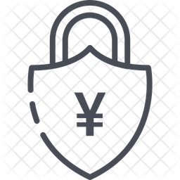 Crypt Vault Icon