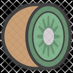 Cucumber Emoji Icon