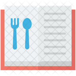 Cuisine Icon