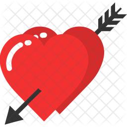 Cupid Icon