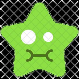 Cute Emoji Icon