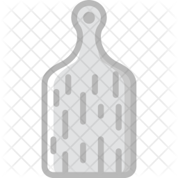 Cutting Icon png