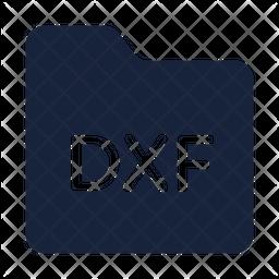 CXF Folder Icon