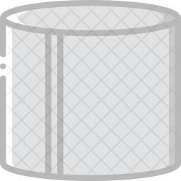 Cylinder Icon png