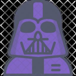Darthvader Icon
