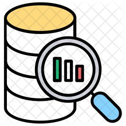 Data Insight Icon