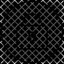 Privacy Icon 無料アイコンダウンロードサイト