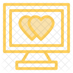dating site png
