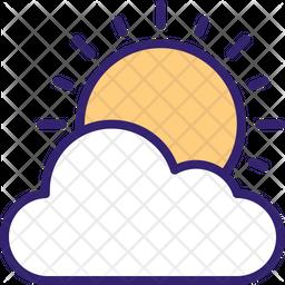 Daytime Icon