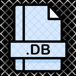 Db 画像 Yainicon