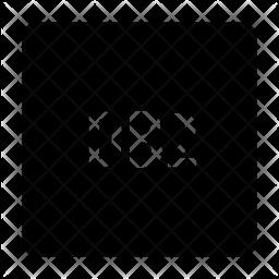 Db2 file Icon