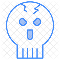 Death Dualtone Icon