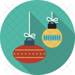 Decoration Icon