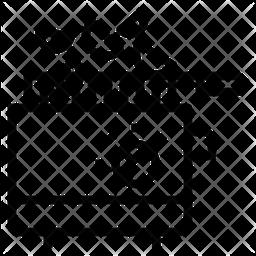 Deepfryer Icon