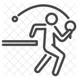 Defender Icon