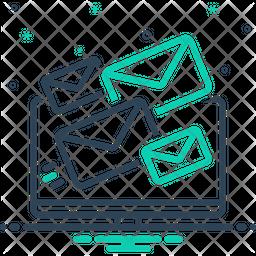 Deliverability Icon