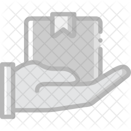 Delivery Icon png