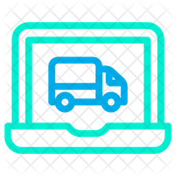 Delivery Details Icon