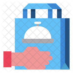 Delivery Service Icon